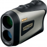 Nikon Rifle Hunter 1000 Laser Rangefinder