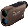 Nikon RifleHunter 550 Hunting Laser Rangefinder w/ ID Technology
