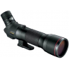 Nikon 85mm EDG Fieldscope Spotting Scope with 20-60x Zoom Eyepiece, Straight or Angled Body