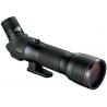 Nikon 85mm EDG Fieldscope Spotting Scope with 20-60x Zoom Eyepiece, Straight or Angled Body