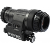 OP-MOD PVS14 Gen 3 Autogated GEN3MM 2.0 Night Vision w/ Night Vision Head Gear