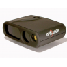 Opti-Logic Insight 1000LH Rangefinder
