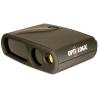 Opti-Logic InSight 400LH Range Finder