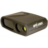 Opti-Logic Insight LED Laser Range Finder 1000XT