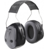 Peltor Muff H7: Peltor® PTL™ Over-the-head Earmuff H7A-PTL