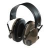 3M Peltor Sound-Trap Slim Line Electronic Earmuff Tactical Headset Headband