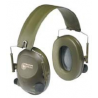 3M Peltor Tactical 6S/Sound-Trap Slim Line Hearing Protection
