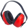 Radians Def-Guard Hearing Protection