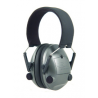Radians Pro-Amp Electronic Sound Amplification Earmuffs