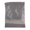 RCBS Polishing Compound 87069