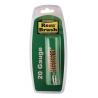 Remington Rem Brush 20 Gauge 8-32 Standard Thread 19026