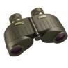 Steiner 8x30 Military LRF Binoculars w/ Laser Rangefinder