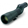 Swarovski STS 65 HD High Definition 65mm Spotting Scope