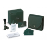 Swarovski Riflescope Lens Cleaning Set