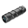 Tasco 10x25 Essentials Monocular