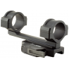 Trijicon AccuPoint 30mm Quick Release Flattop Riflescope mount