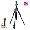 Vanguard Aluminum Tripod Alta Pro 263AT w/ SBH-100 Ball Head