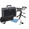 Vanguard High Plains 581 Spotting Scope