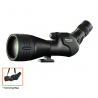Vanguard Endeavor HD 82A Spotting Scope, Black Endeavor HD 82A