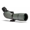 Vortex Viper HD 15-45x65 Spotting Scopes