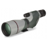 Vortex Optics Razor HD 20-60x85 Straight Spotting Scope RZR-S1