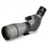 Vortex Razor HD 20-60x85 Angled Spotting Scope