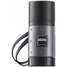Zeiss 4x12B Design Selection Monocular - 522050